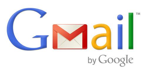 Et maintenant, Gmail écrit lui-même vos mails
