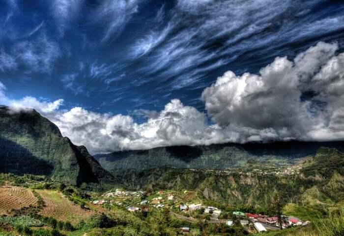 La Réunion : les plus belles photos de la Communauté GEO