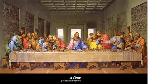 Qu'est-ce que Pâques pour les chrétiens ?