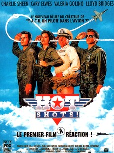 BOX OFFICE FRANCE 1991
