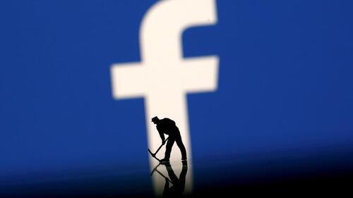 Comment vérifier quelles sont les données personnelles que Facebook détient sur vous et peut revendre