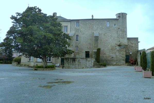 z10---Chateau.JPG