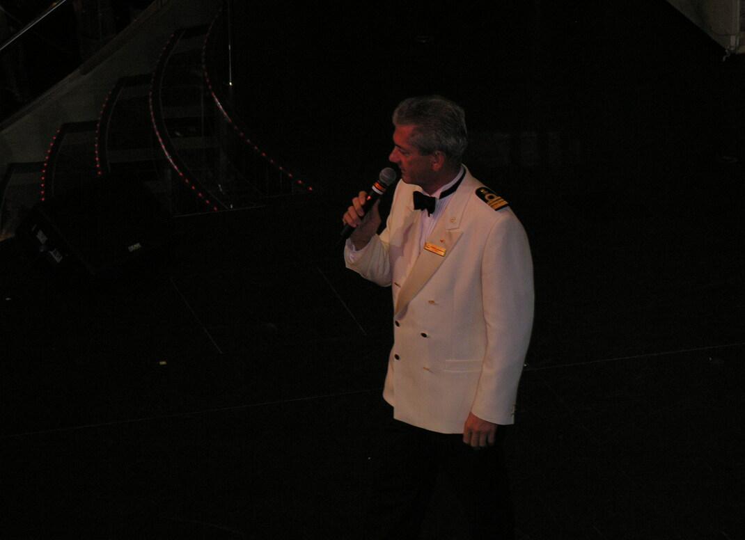 SOUVENIR  PREMIERE  NOVEMBRE  2004   24/05/2013