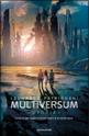 « Multiversum [01] » de Leonardo Patrignani