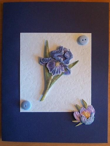 Carte-fleurs-8---2012.JPG