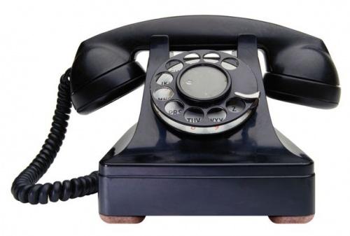 Phone le monde est phone !