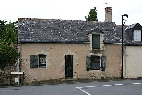 Possonière0060