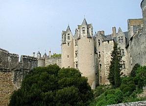 CastleMB4