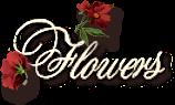 *** CM13M-Flowers ***