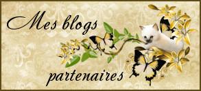 Le tour des blogs du samedi [1]