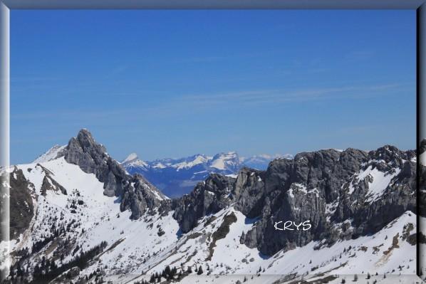 Montagne-du-Vercors.JPG