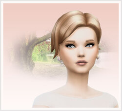 Lily of the valley sim nocc basegame only