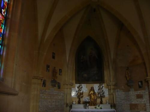 Notre-Dame-de-l-Esperance2.jpg