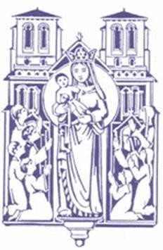 Neuvizy : Notre-Dame de Bon Secours