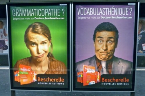 affiche-rentree-Bescherelle-grammaticopathe.jpg