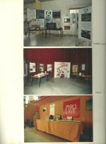 Club géologie le Béryl Tournefeuille 1988