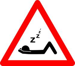 Dormir toute une journée en Ramadan