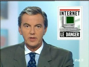dangerinternet