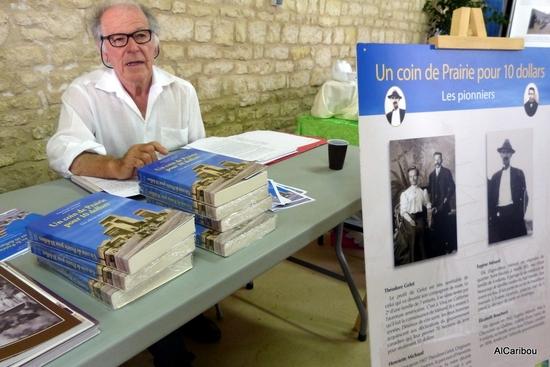 Jean-Claude Coursaud