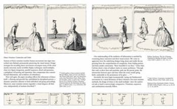 tomlinson_kellom_the_art_of_dancingbb_explained_by_reading_and_figures_l_d5388564h