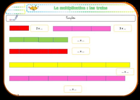 réglettes-exercices-multiplication