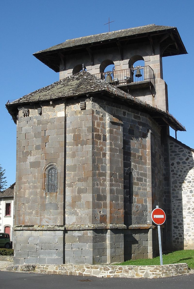 Reilhac église1.jpg