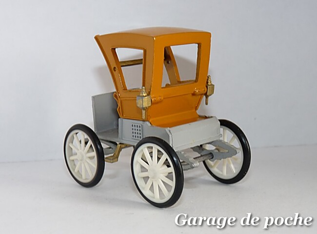 Gauthier-wehrle 1897 RAMI JMK
