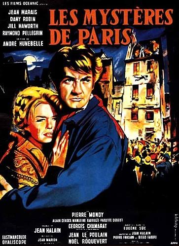 MYSTERES-DE-PARIS.jpg
