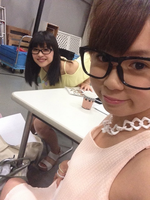 [Blog] 2014-07-04 Kokuhaku