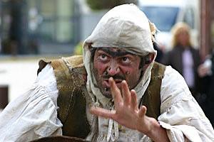 fete-medievale-brie-comte-robert-part-1 0054