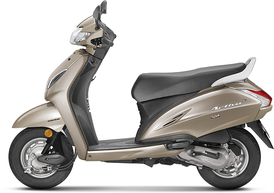 activa-5g-in-Silver