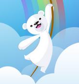 L'appli Badabim est dédiée au bonheur des tout-petits !