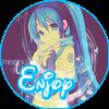 Enjoy ♥