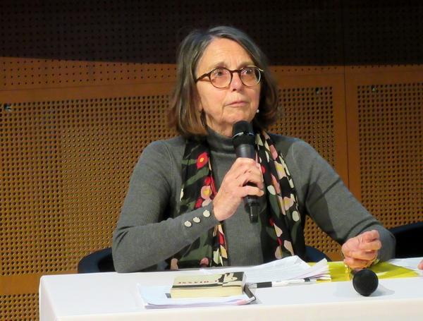 """""""Alise-Sainte-Reine : un pèlerinage, un hôpital, un patrimoine"""" un colloque proposé par l'Association Desnoyers-Blondel"""