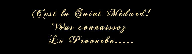 Mon Beau Moulin