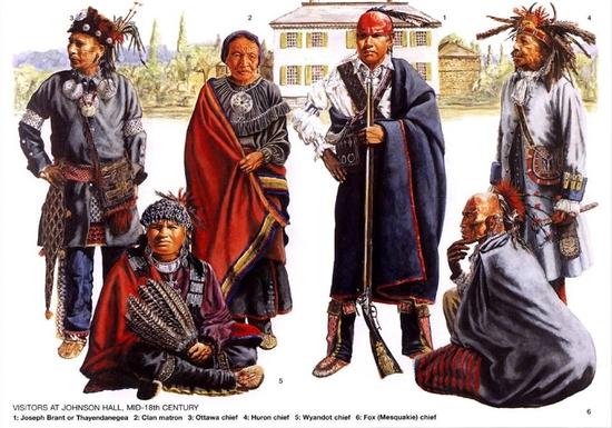 autochtones8