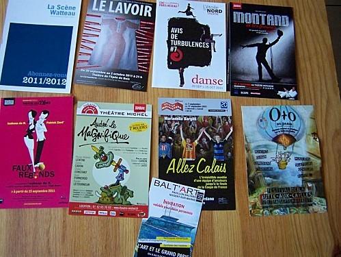 cartes com automne 2011 capucine 3