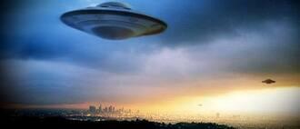 La Chine a admis l'existence des extraterrestres et des ovnis