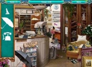 Mysteryville 2 online