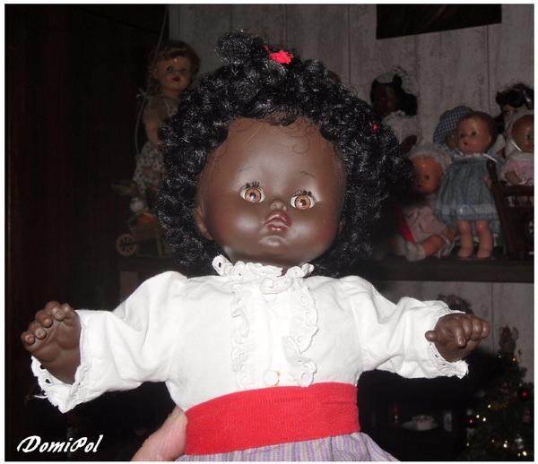 Boubou_1984 Clodrey Ajena
