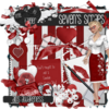 SevensScraps_AIdsAwareness_preview.png