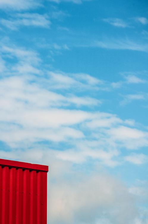 Roanne-sur-ciel #18, juillet 2014