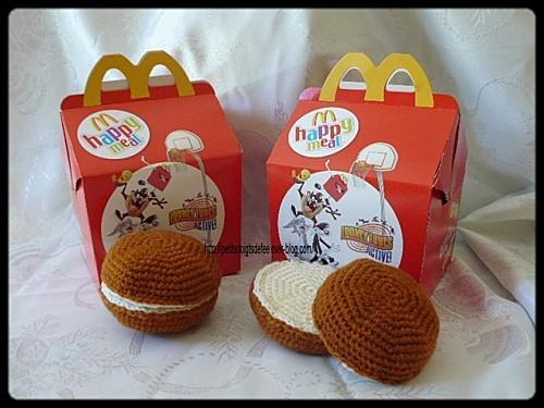 cal-hamburger-bis1.JPG