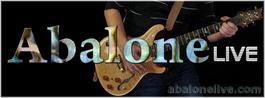 Abalone Live