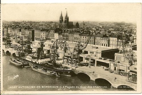 Nouvelle cartes postales anciennes