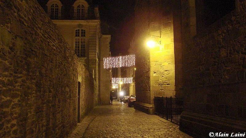Rennes_14d_c08_10