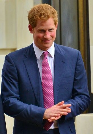 File:Prince Harry in the US.jpg
