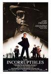 les_incorruptibles1