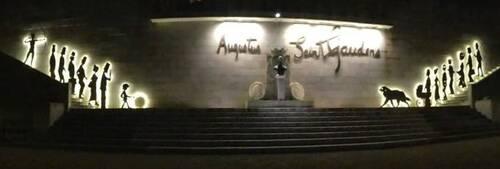 Augustus illuminé
