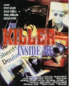 killer-inside-me-burt-kennedy.jpg